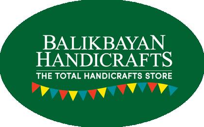 Picture for manufacturer Balikbayan Handicrafts