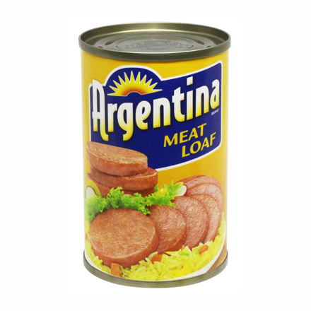 Picture of Argentina Meat Loaf 150g