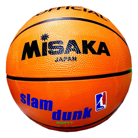 Picture for category Basketball