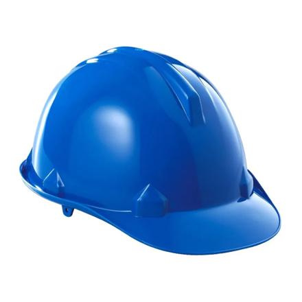 Blue Eagle Safety Helmet의 그림