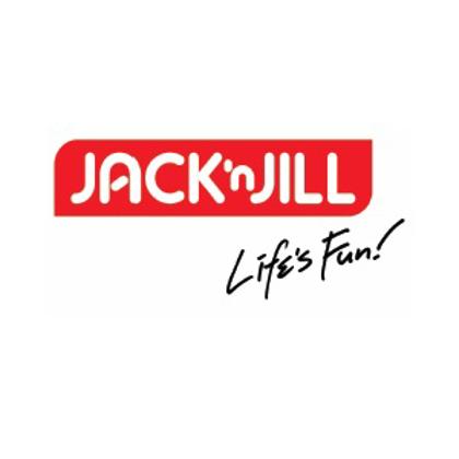 Picture for manufacturer Jack n' Jill