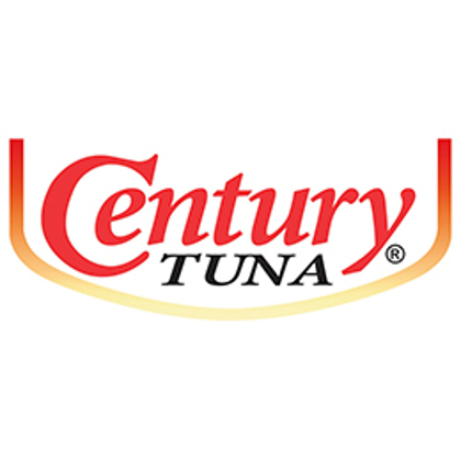 Picture for manufacturer Century