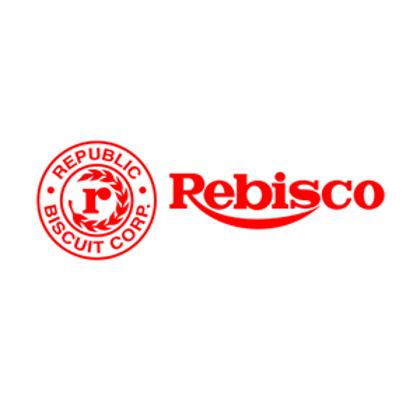 Picture for manufacturer Rebisco