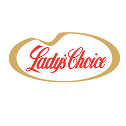Picture for manufacturer Lady's Choice