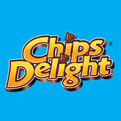 Picture for manufacturer Chips Delight