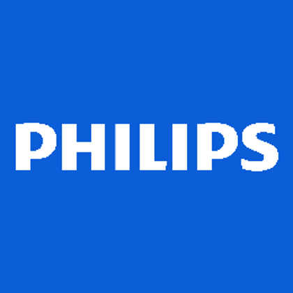 Picture for manufacturer Philips Mobile