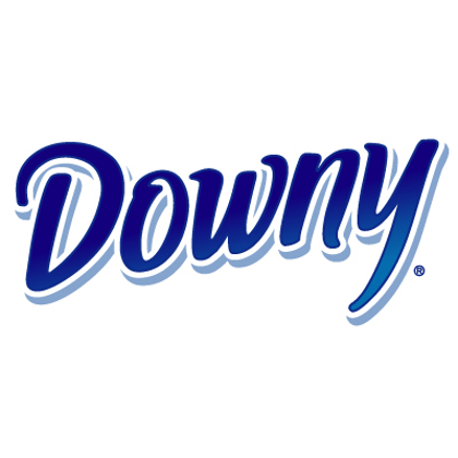 Picture for manufacturer Downy