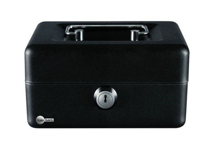 Picture of Yale Cash Box - YCB/080/BB2