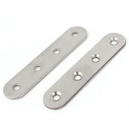 Picture of Stainless Bracket I 5-15