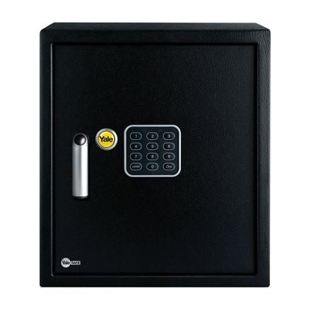 Picture of Value Safes YSV/250/DB1