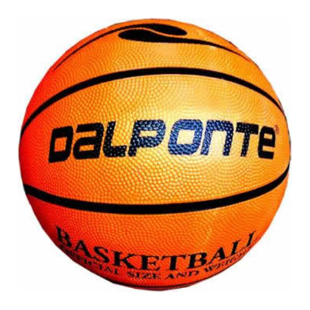 Picture of Dalponte Basketball ,sport