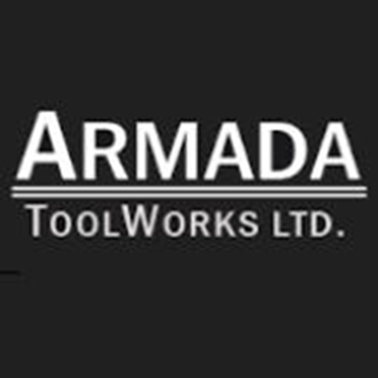 Picture for manufacturer Armada