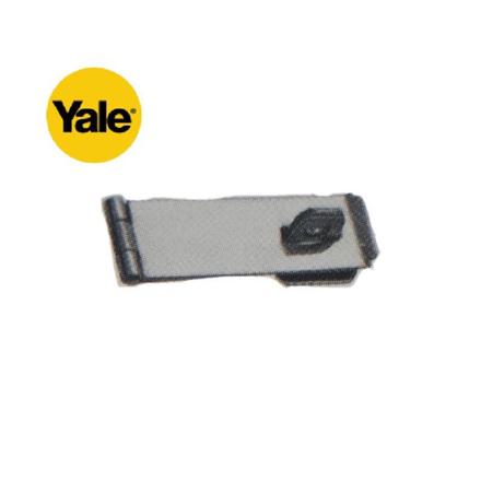 Yale V10.5CP, Door Hasp, V105CP의 그림