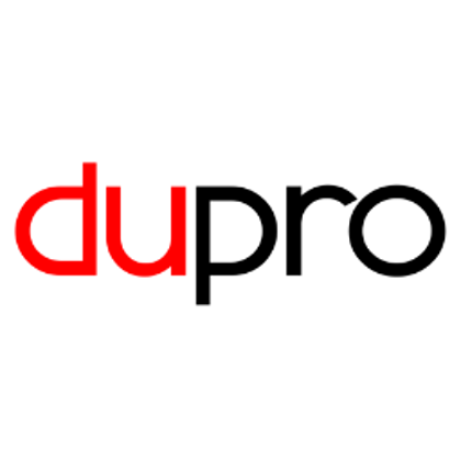 Picture for manufacturer Dupro