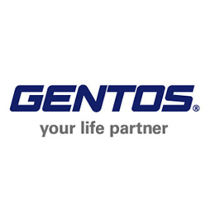 Picture for manufacturer Gentos