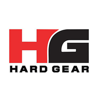 Picture for manufacturer Hard Gear