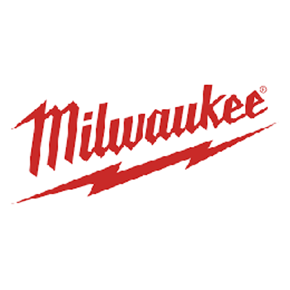Picture for manufacturer Milwaukee