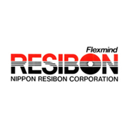 Picture for manufacturer Resibon