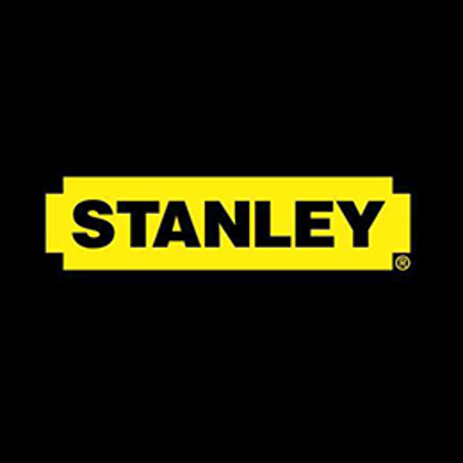 Picture for manufacturer Stanley