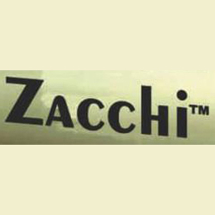 Picture for manufacturer Zacchi Italy