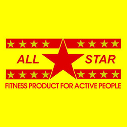 Picture for manufacturer All Star