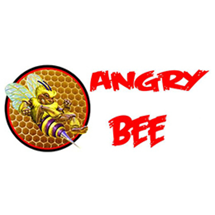 Picture for manufacturer Angry Bee