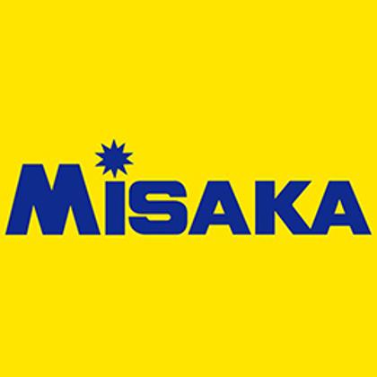 Picture for manufacturer Misaka