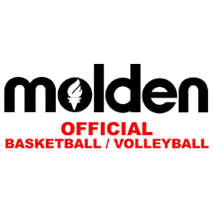 Picture for manufacturer Molden