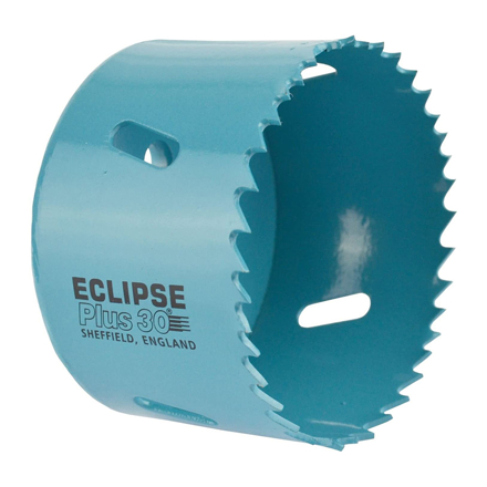 Eclipse Bi-Metal Holesaw, EBV30-14,EBV3014의 그림