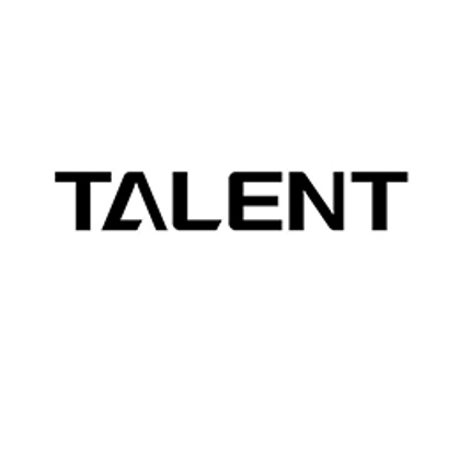 Picture for manufacturer Talent