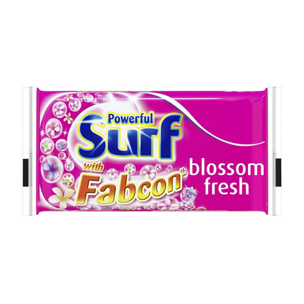 Surf Detergent Bar with Fabcon Blossom Fresh, SUR164의 그림