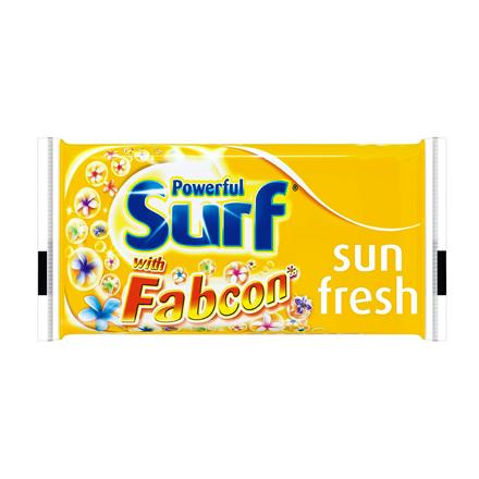 Picture of Surf Detergent Bar Sun Fresh, SUR168