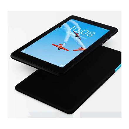 Lenovo Android Tablet E7, LENE7의 그림