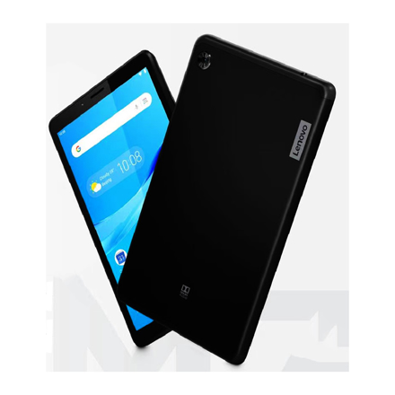 Lenovo Android Tablet M7, LETABM7의 그림