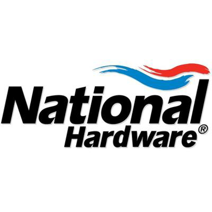 Picture for manufacturer National Hardware