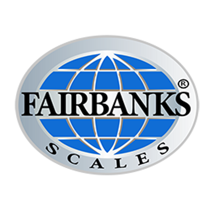 Picture for manufacturer FairBanks