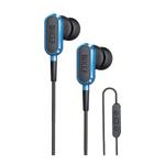 Kef Hi-Fi M100 Earphones, KEFSP3875EA의 그림