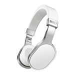 Kef Hi-Fi M500 Headphones, KEFHPM500의 그림