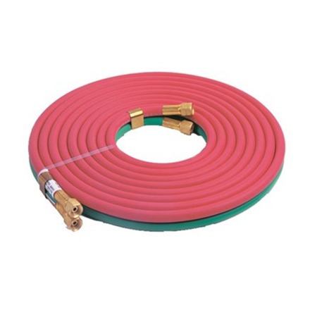 Picture of Harris Twin Welding Hose, TWH-1420