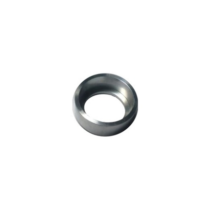 Picture of Harris Plunger O' Ring, 215x71-6D