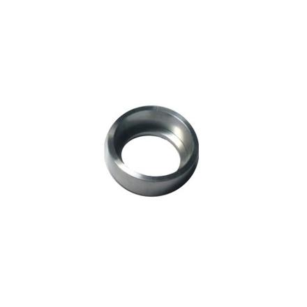 Harris Plunger O' Ring, 215x71-6D의 그림