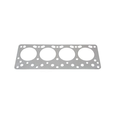 Picture of Harris Gasket, 89539