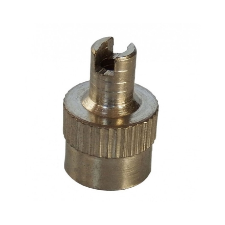 Picture of Harris Valve Cap, 6219-2A