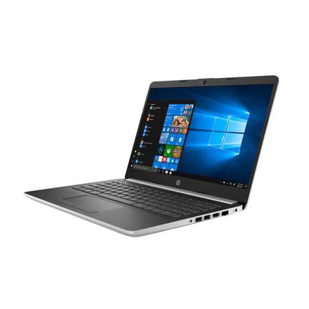 HP Laptop 14S, CF0057TU의 그림