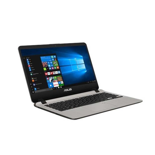 Asus Laptop,  X407MA의 그림