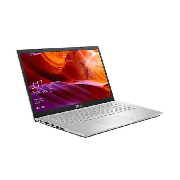 Asus Laptop 14,  X409FL의 그림