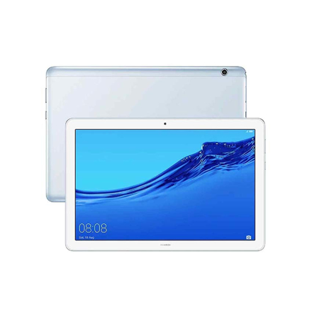 Huawei Tablet Media Pad, T5의 그림