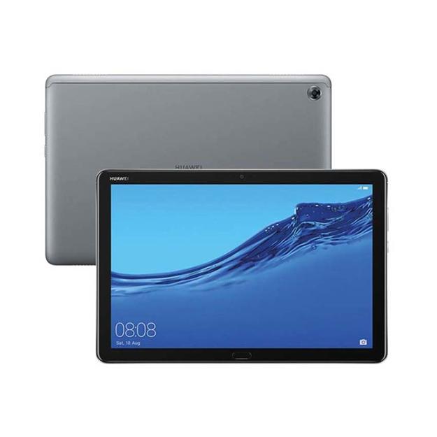 Huawei Tablet Media Pad Lite 10.1, M5의 그림