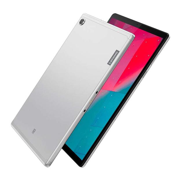 Lenovo Tablet 2nd Gen FHD Plus, M10의 그림