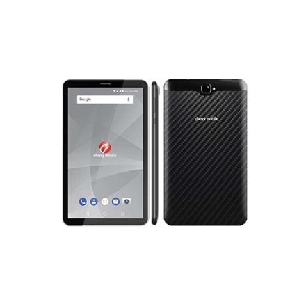 Cherry Mobile Tablet Superion Radar, Deluxe 2의 그림
